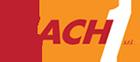 Mach-1_General-Expert