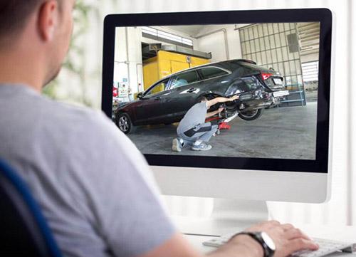 e-Claim-Piattaforma-video_streaming